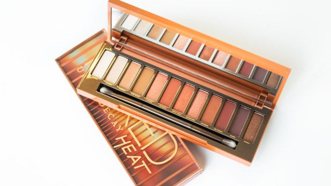urban-decay-heat-palette.jpg