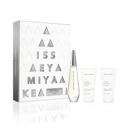 Issey-Miyake-L-Eau-D-Issey-Pure-Gift-Set-3423474840359.jpg