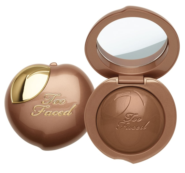 Too%20Faced%20Bronzed%20Peach%20Melted%20Powder%20Bronzer.jpg