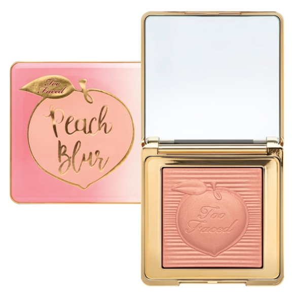 Too%20Faced%20Peach%20Blur%20Translucent%20Smoothing%20Finishing%20Powder.jpg
