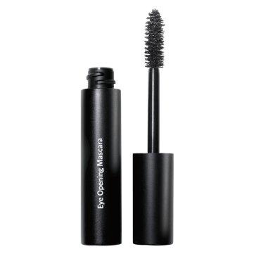 i-022995-eye-opening-mascara-1-940
