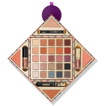 Tarte-Magic-Star-Collector-Set