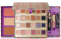 Tarte-Tarteist-Trove-Collectors-Set