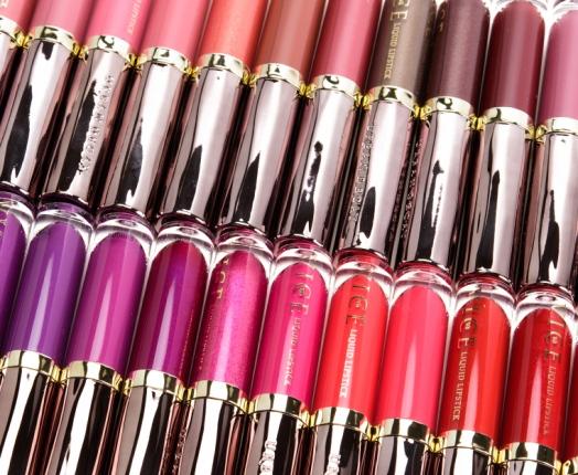 urban-decay_vice-liquid-lipstick_001_product.jpg