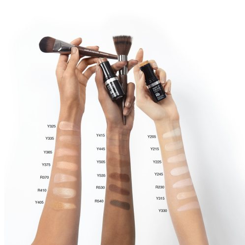 1937_Complexion-Arm-Swatches_UHD-Stick.jpg