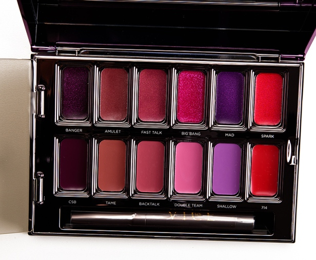 urban-decay_vice-metal-meets-matte_002_palette