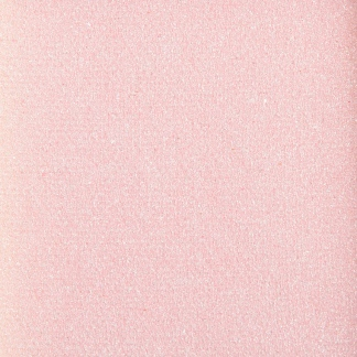 tom-ford-beauty_violet-argente-1-eye-color_001_product