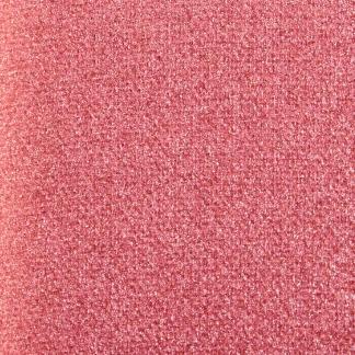 tom-ford-beauty_violet-argente-2-eye-color_001_product