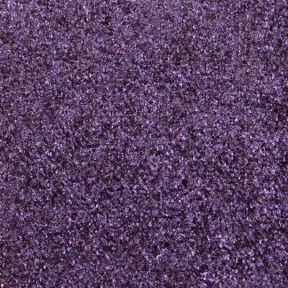 tom-ford-beauty_violet-argente-4-eye-color_001_product