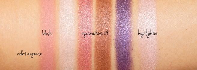 Tom-Ford-Soleil-EyeCheek-Palette-Violet-Argente.jpg