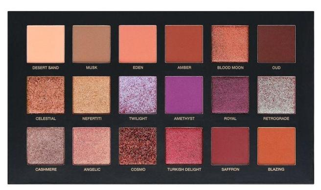 1-huda-beauty-desert-dusk-eyeshadow-palette-1504887970