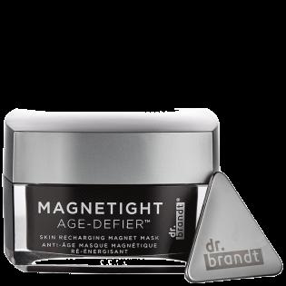 MAGNETIGHT-AGE-DEFIER-1024x1024_d50cd5b5-6737-429f-a058-edb7481ee3f8_1024x1024