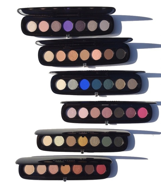 Marc-Jacobs-Eye-Conic-Multi-Finish-Palettes