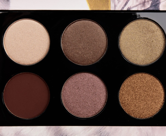 pat-mcgrath_subliminal-platinum-bronze_003_palette.jpg